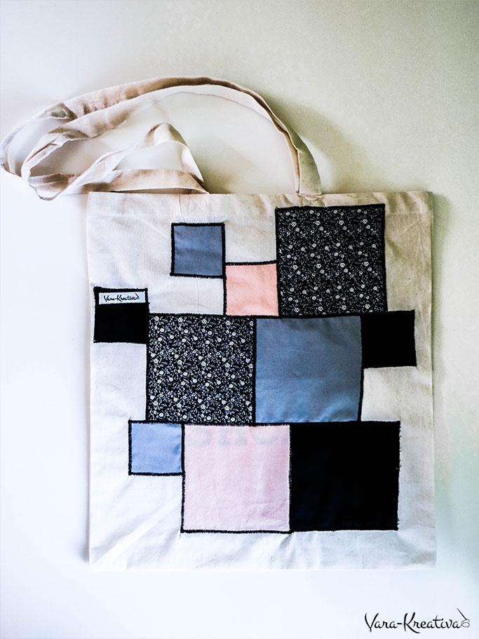 Upcycling Ideen, DIY Herbst, DIY Taschen, DIY Geschenke, Vara-Kreativa